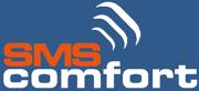 SMS Comfort